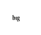 Bigsave.com